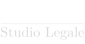 Studio Mazzoli